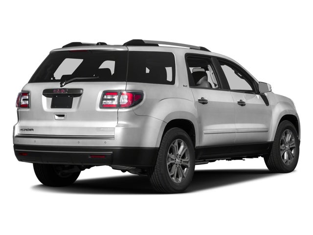 and the hqdefault overview specs car gmc acadia prices review ratings connection photos