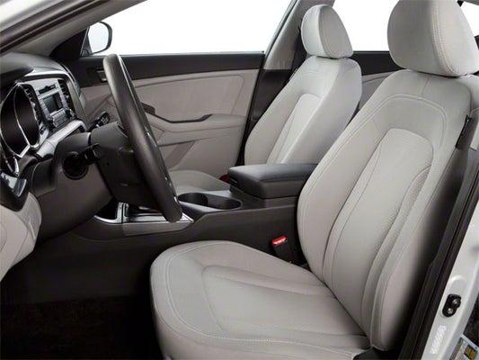 Terrific 2012 Kia Optima Ex Caraccident5 Cool Chair Designs And Ideas Caraccident5Info